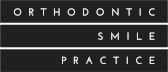 Orthodontic Smile Practice